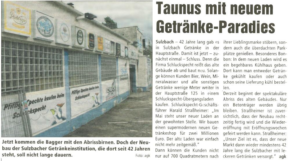 Rewe getränkemarkt frankfurt griesheim angebote liberty discount code